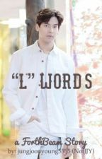 """L"" Words 