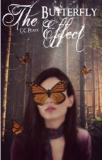 The Butterfly Effect| Regulus A. Black by ChloePlays_Reading