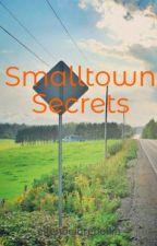Smalltown Secrets by elfenbeinrebellin