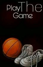 Play the Game: Basketball  by CrimeInHell