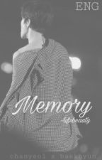 memory | chanbaek ENG by lifsbeauty
