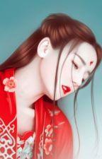[Đồng Nhân Đông Hoa | Phượng Cửu 3] by beyourselfvn
