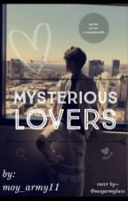 Mysterious lovers  by moy_armyy11
