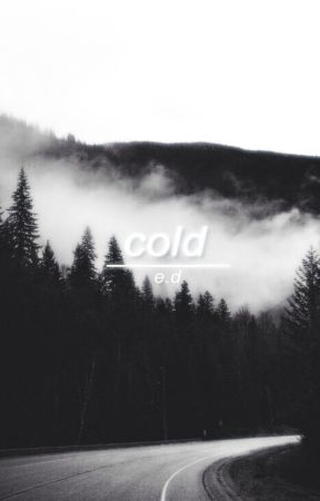 cold | e.d by dxviious