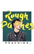 Rough Patches | NCT by peachims_