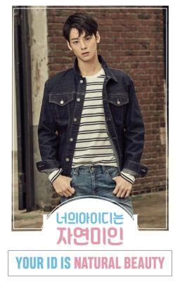 Drama Korea] My ID Is Gangnam Beauty - annisa amelia - Wattpad