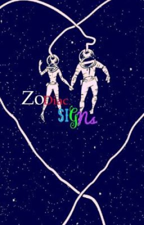 Zodiac signs + facts - The top 3 most sexiest zodiac signs - Wattpad