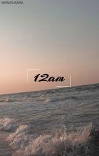 12am » taekook by nervousara
