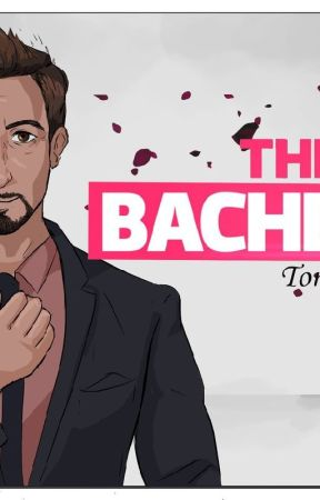 The Bachelor: Who Will Win? by princessparaiba