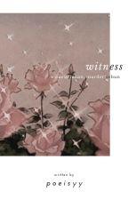 witness [hunhan] by LESBIANYEOL