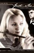 Harry Potter and I (fan fic) by BandGeekClarinet