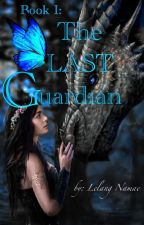 My Mysterious Mate ( Book 1 ) by namaetot