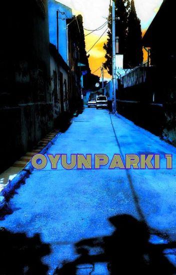 Oyun Parkı 1