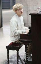 ✓ Pokój w akademiku • Yoonkook by ToTylkoVi