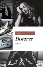 Distance by AdellH