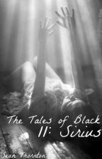 The Tales of Black II (Original) by pr3ttykittycat