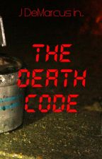 The Death Code by Demetri