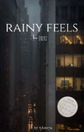 Rainy Feels ➳ εrεrι by -Astrya