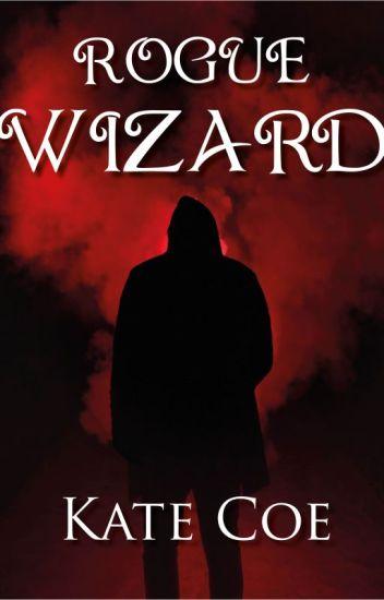 The Summer Knight: Rogue Wizard