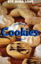 Cookies   Vkook by Bts_Suga_Love