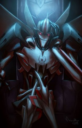 Transformers Prime: Various x Reader Oneshots~ - (LEMON!) A Little