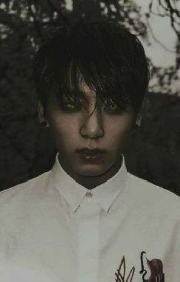 Because you're my Mate (Yandere Werewolf Jungkook x Reader