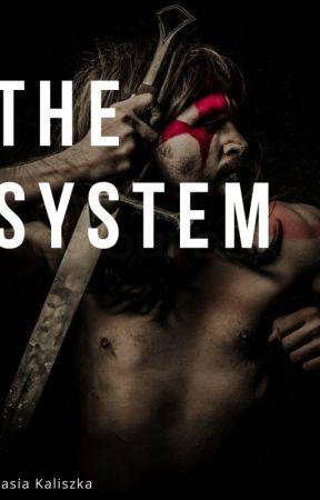 The System by KasiaKaliszka