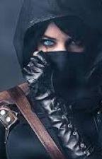 The Black Serpent (PJO/HOO and YJ/JL crossover) by Black_Basilisk