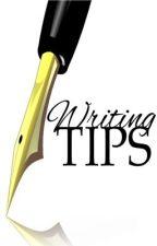 Writing Tips by Tenshi_tachi