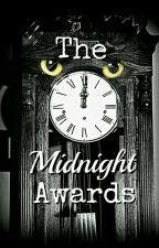 The Midnight Awards by Alexander_Chase
