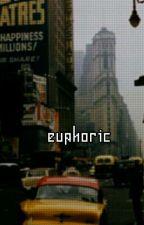 euphoric ; ed by -deceased