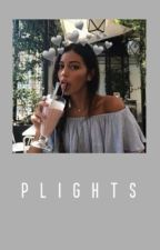 plights ⇒ roleplay ideas  by starIust