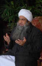 ✆+91-9828235996 ♋♋♋ KISI SHAKHS KO TABAH KARNE KA AMAL by molviahmad