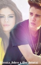 Fall- Jelena Fanfic by Jessica_Believe