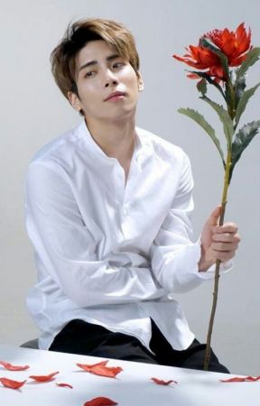Letter To Jonghyun by TyeSin