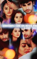 Love Of My Life: SWASAN by DivyaSingi
