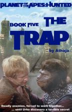 The Trap by Athaja