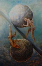 Sisyphus by user70455672
