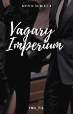 Vagary Imperiums by inu_til