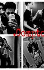 .Compton . by TAMPiCOGAWD