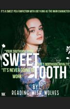 Sweet Tooth (Sweet Pea) by Reading_With_Wolves