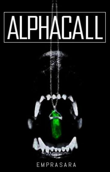Alphacall