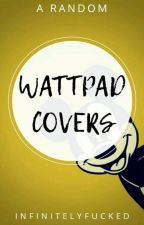 Covers by infinitelyfucked