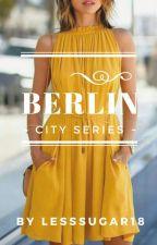 BERLIN by Lesssugar18