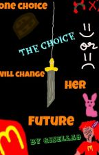 the choice by recoil_madness