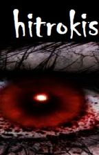 Hitrokis by ugurcankazar