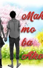 Maha-L mo ba ako? by RainWp14
