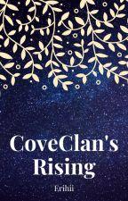 Warriors :|: CoveClan's Rising by Erihii