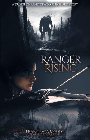 Ranger Rising