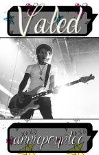 Valed (eesti keeles - Mcfly) by anniepoynter